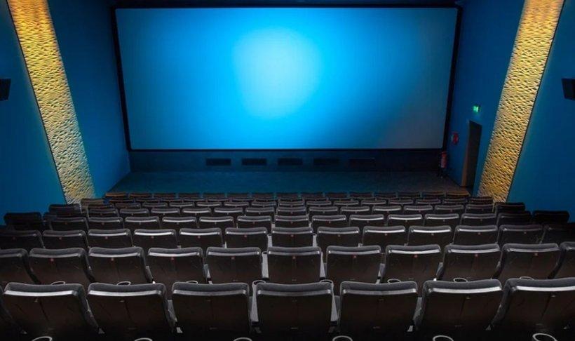 Trei scenarii pentru redeschiderea cinematografelor. Anunțul făcut de ministrul Culturii