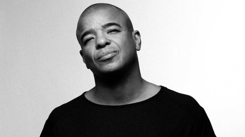 """DJ-ul Erick Morillo, cunoscut pentru piesa """"I Like to Move It"""", a murit. Artistul avea doar 49 de ani"""