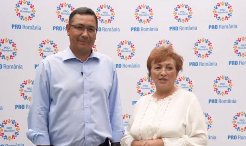 Victor Ponta, obligat să intre în carantină: Mă testez constant!