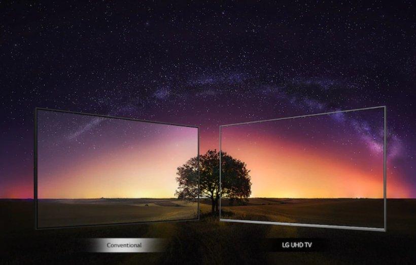 eMAG reduceri. 3 televizoare 4K excelente, în rate fără dobândă