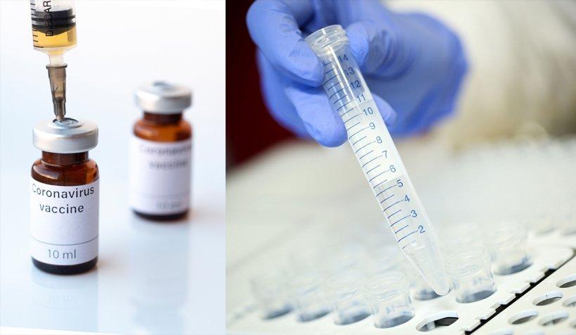 Românii vor putea cumpăra vaccinul anti-Covid la un preţ sub 50 de lei, anunţă o mare companie farmaceutică