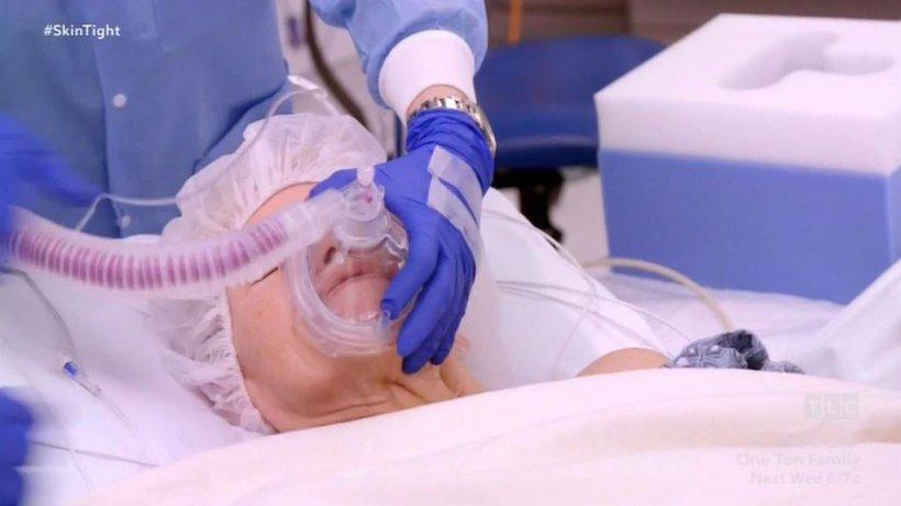 """Boala gravă care nu doare, dar afectează toate organele: """"Foarte multe cancere sunt favorizate de această boală"""""""