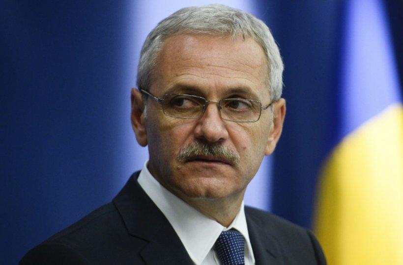 """Codrin Ștefănescu a fost în vizită la Liviu Dragnea! """"E un om puternic, nu plânge, nu urlă!"""""""