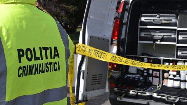 Crimă înfiorătoare, bărbat găsit mort în parc. Cum arăta cadavrul bărbatului? Cei care l-au găsit au fost îngroziți
