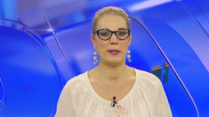 Horoscop 7 septembrie 2020, cu Camelia Pătrășcanu. Scorpionii sunt populari, iar Gemenii rezolvă o problemă financiară