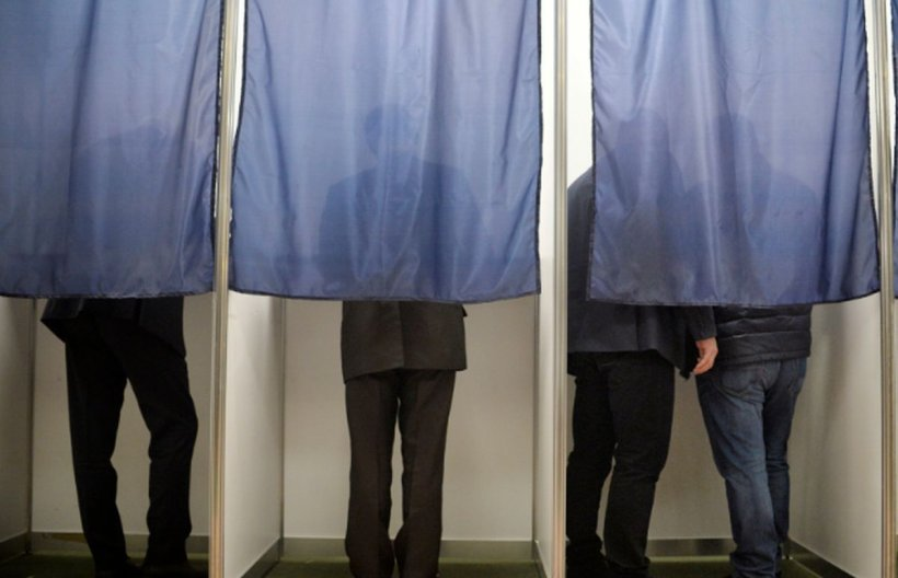 Sondajul care le dă fiori partidelor la alegeri