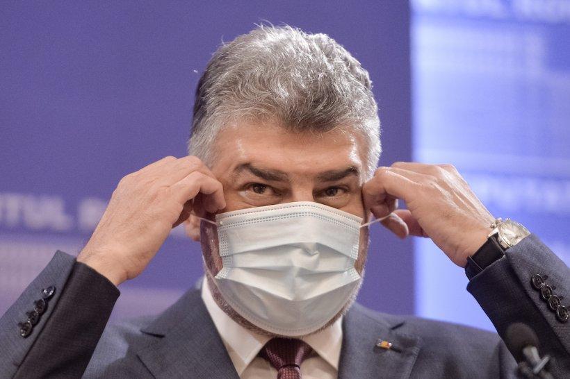Greii din PSD au mers în Moldova pentru a-și recâștiga electoratul
