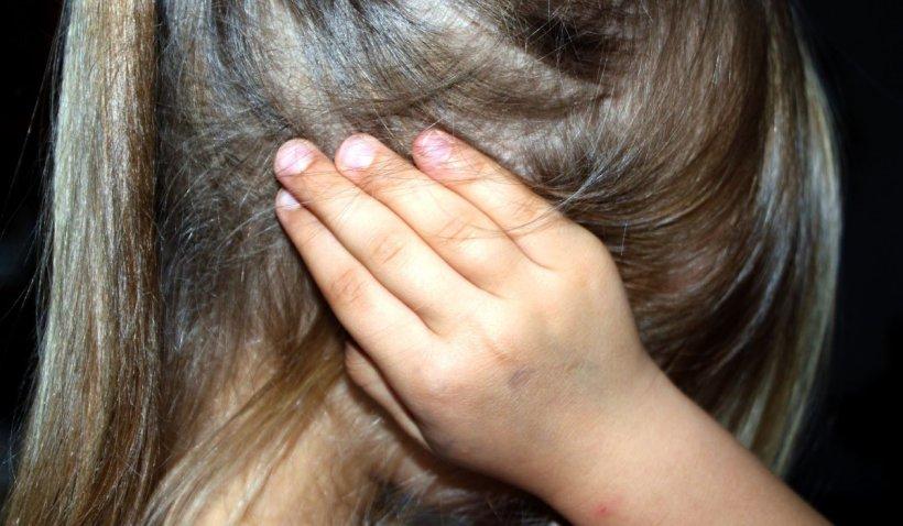 Răsturnare de situație în cazul copiilor violenți. Detalii uimitoare despre fata de 14 ani care a fost reținută