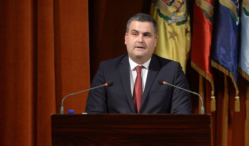 Un fost ministru PSD acuză o conspirație: E nevoie ca vârstnicii să fie ținuți în case de alegeri, pentru că votează cu PSD