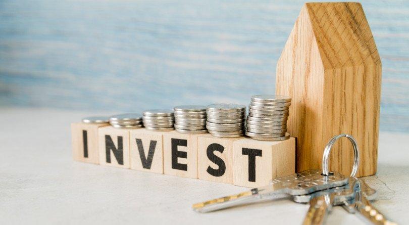 Investițiile pe timp de criză - riscăm sau economisim?