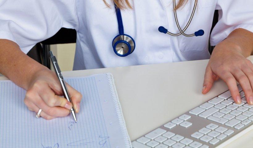 Ce categorii de elevi trebuie să prezinte adeverinţele medicale