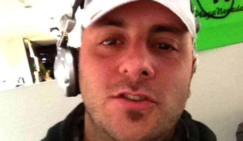 Româncă răpită, torturată şi umilită de un DJ italian, după ce a acceptat 1000 de euro