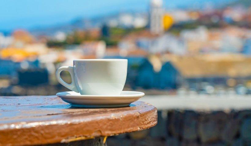 5 avantaje majore ale unui sistem de servit cafea LavAzza capsule!