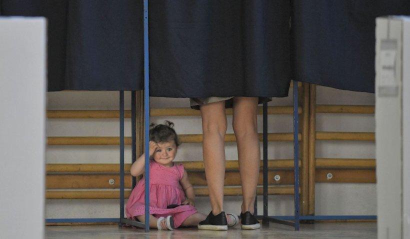 Cum vor vota românii din Diaspora la alegerile parlamentare. Răspunsul oficial al Ministerului de Externe