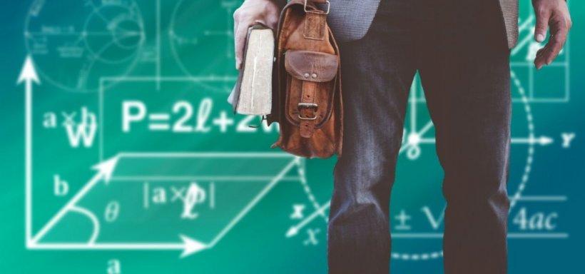 Decizie-șoc luată de sute de profesori din întreaga țară! O nouă criză lovește dur învățământul românesc