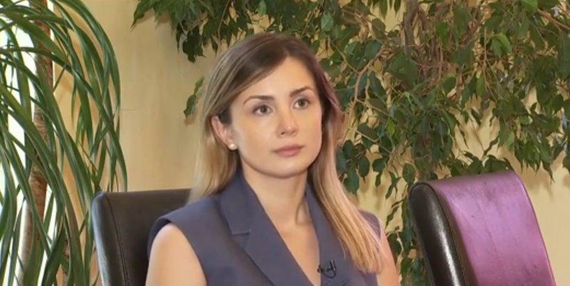Exclusiv. Logodnica lui Liviu Dragnea rupe tăcerea. Ce se întâmplă cu fostul lider PSD în penitenciar