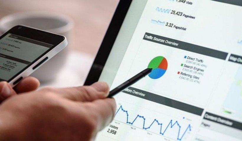 Vrei sa faci bani online? Iata 5 metode simple, sigure si eficiente!