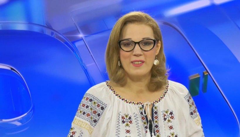 Horoscop 14 - 20 septembrie, cu Camelia Pătrășcanu. Capricornii intră într-o nouă etapă profesională, Balanțele au o săptămână socială