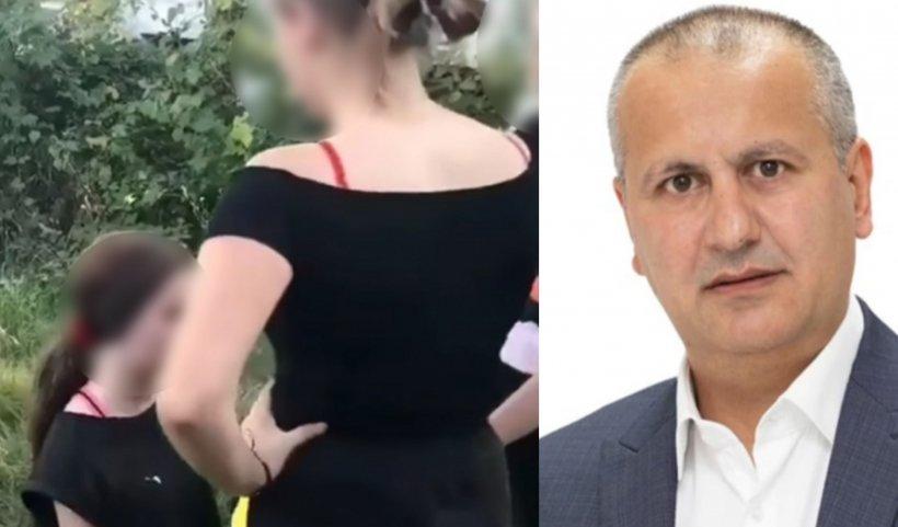 Președintele CJ Gorj cere anchetarea activității mamei bătăușei de la Târgu Jiu