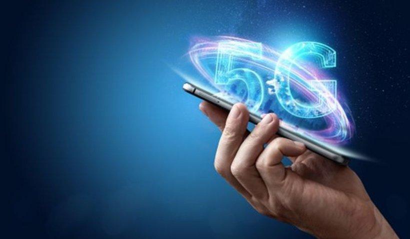 Avocatul Poporului critică faptul că nu a fost invitat la dezbaterea pe 5G