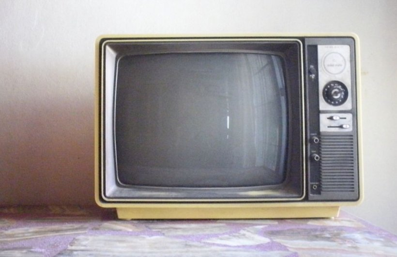 O bătrână din Vaslui a murit intoxicată cu fum de la un televizor defect