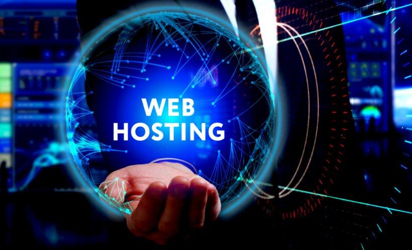 Cauți găzduire web ieftină pentru un blog? Compară online ce variante ai