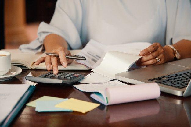 Ghid pentru începători pentru gestionarea banilor