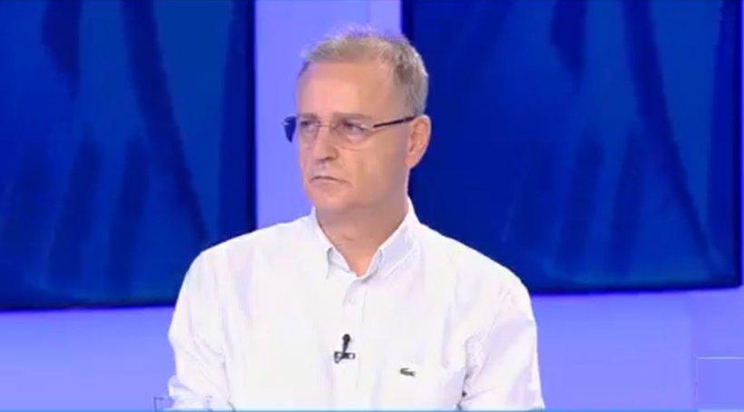 Medicii români, studiu unic în lume în lupta cu COVID. Ce au descoperit doctorii de la spitalul Colentina