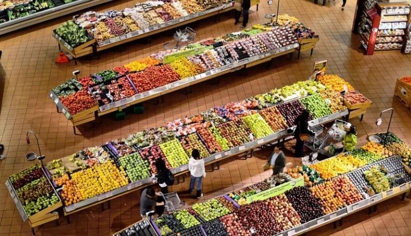 Mare grijă! Aceste alimente banale cresc riscul dezvoltării cancerului