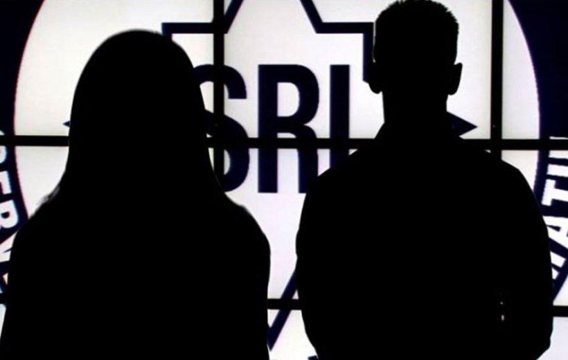 SRI anunță că angajează persoane fără studii superioare. Ce joburi oferă