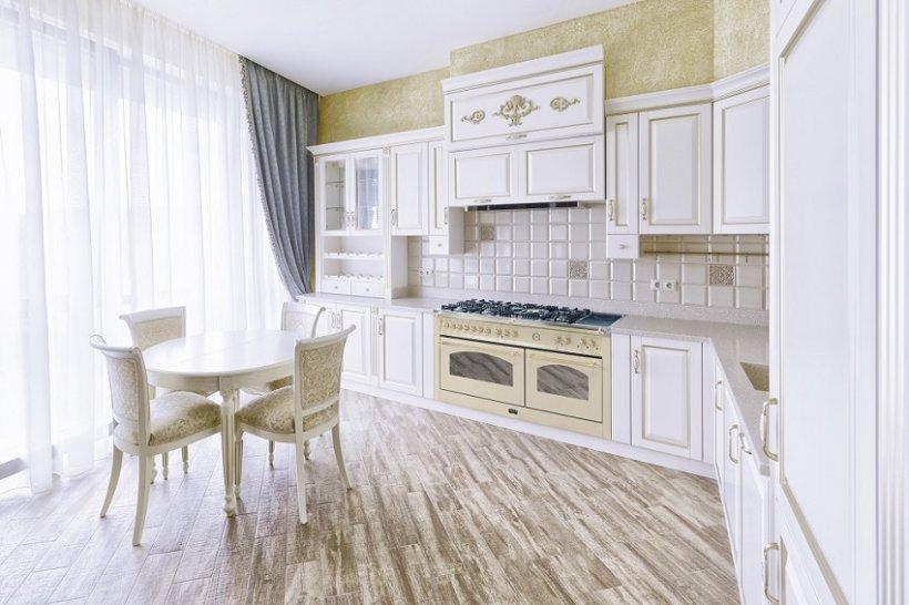 TECHSTORE.ro vă prezintă electrocasnice ultra-premium pentru bucătărie de la Lofra (Made in Italy)