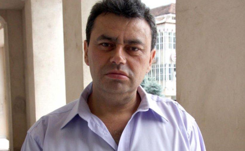 Primarul din Deveselu, mort din cauza COVID. Edilul avea 56 de ani şi candida pentru al treilea mandat