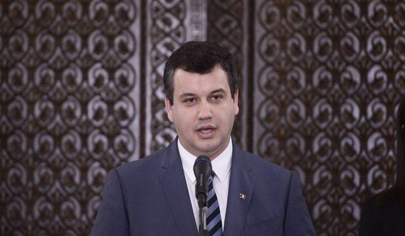 Tomac îi caută lui Băsescu dezbatere cu Firea și Nicușor Dan la Antena 3