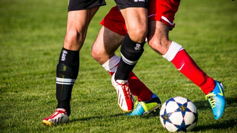 UEFA a aprobat dosarul de candidatură a României pentru organizarea EURO U21 din 2023. Decizia finală va fi anunțată în decembrie