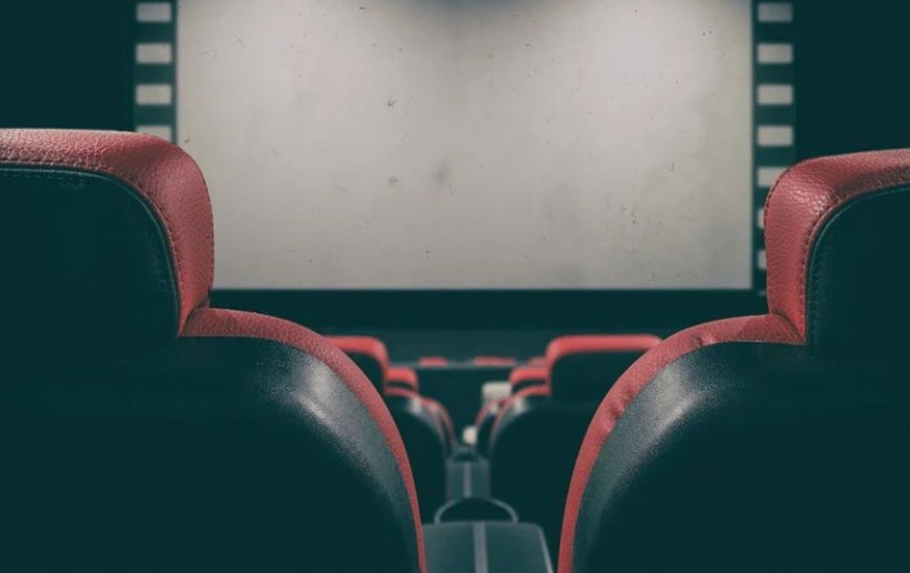 Vești bune pentru cinefili. Cineplexx a inaugurat al cincilea cinematograf în România