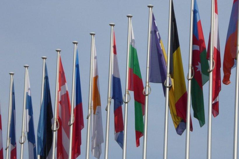Ce fonduri pune Uniunea Europeană la bătaie în pandemie