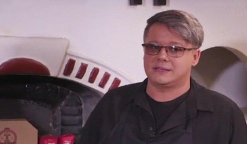 """Fuego, interviu emoționant despre începutul carierei sale muzicale: """"Am fost foarte sărac, nu am avut bani să vin la București"""""""