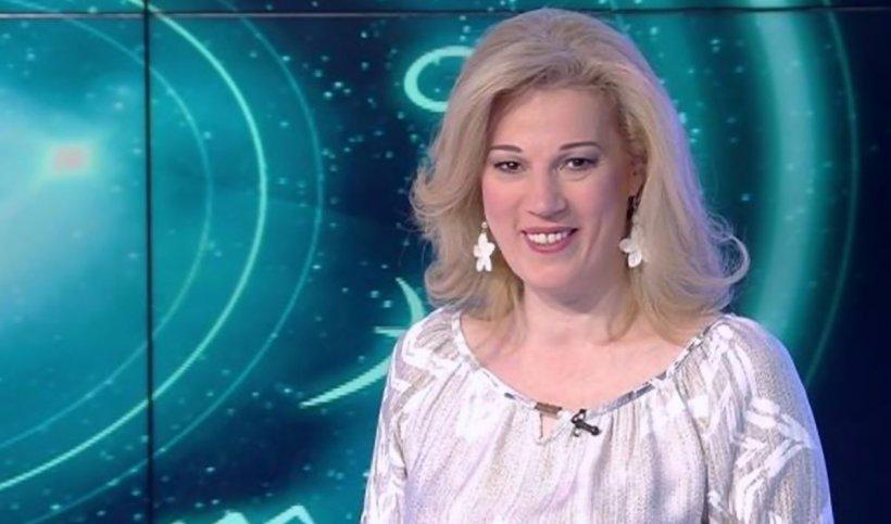 Horoscop 19 septembrie 2020, cu Camelia Pătrășcanu. O zodie are parte de tensiuni conjugale în weekend
