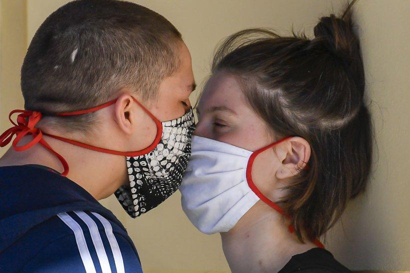 Paradox în pandemie: scade numărul divorţurilor, dar crește violenţa în familie