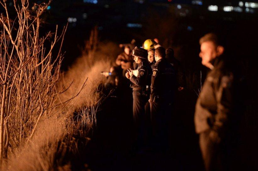 Un copil de 6 ani din Vaslui s-a jucat cu focul și a dat foc casei