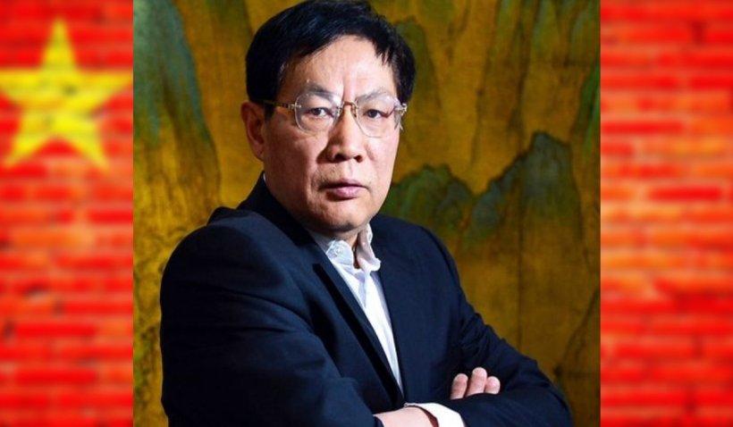 Ce a pățit miliardarul care a dispărut după ce l-a criticat pe președintele chinez Xi Jinping în timpul pandemiei