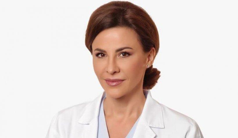 Dr. Adina Alberts: Această banală substanță este extrem de eficientă în prevenirea și în combaterea infecției cu noul coronavirus