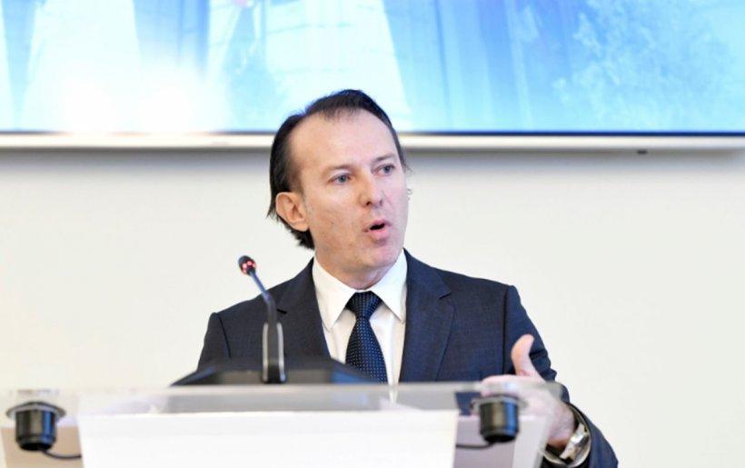 Moment istoric în România! Guvernul vrea să listeze la bursă marile companii