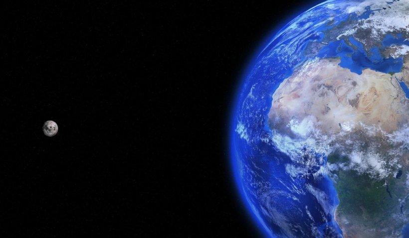 NASA a dezvăluit când va trimite prima femeie pe Lună. Suma uriașă a noului program spațial
