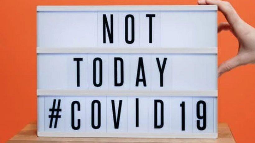 Vești proaste de la OMS! Când va înceta pandemia de coronavirus? Un vaccin, abia la sfârșitul anului viitor