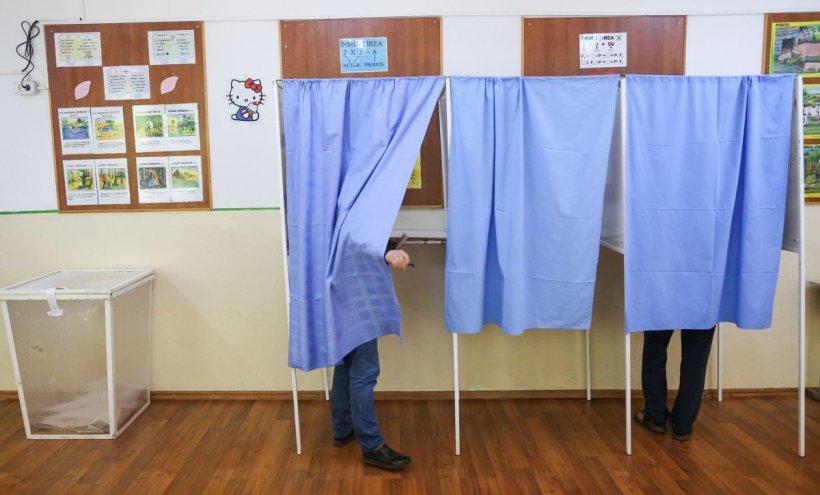 """ALEGERI LOCALE 2020. Cum votăm duminică la alegeri, ca să nu luăm COVID. Dr. Virgil Musta: """"Dacă respectăm aceste măsuri, nu e niciun risc"""""""