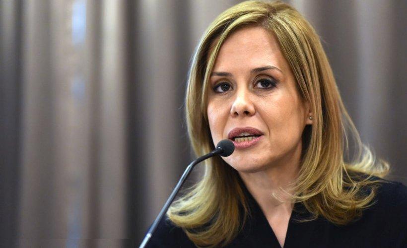 Medicul nutriţionist Mihaela Bilic, recomandare neaşteptată: Nici murele nu mai sunt ce-au fost...