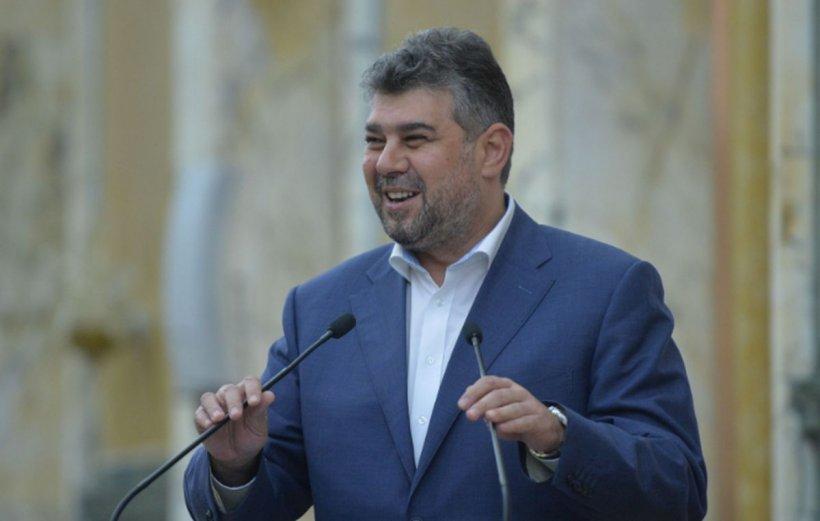 """PSD îi propune lui Iohannis, Orban şi Barna să schimbe numele campaniei în """"Fără penibili în funcții publice!"""""""