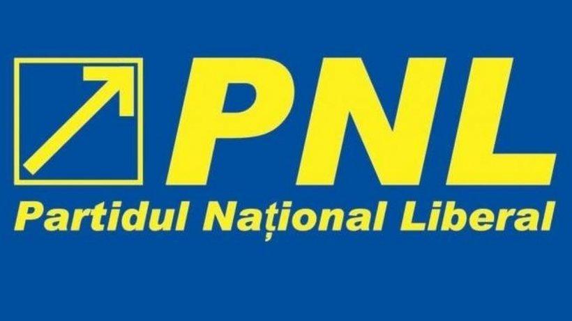 "VIDEO. Candidat PNL, declarație halucinantă: Avem cel mai ""deflorabil"" oraș din România"