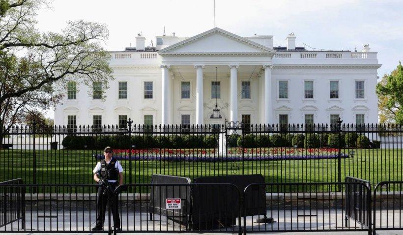 Alegeri SUA 2020. Cum votează americanii anul acesta